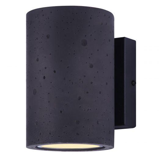 Calmar LED Outdoor Lantern