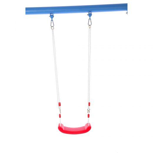 Plastic Childrens Swing