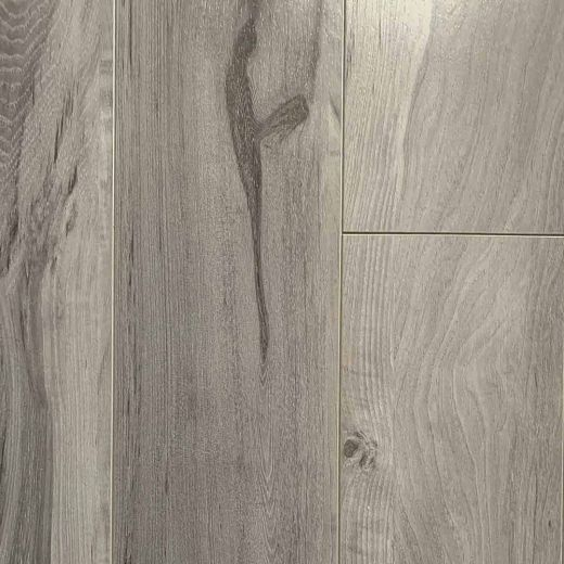 12.3mm Dynasty Laminate Flooring 18.99 Sq-ft/Box