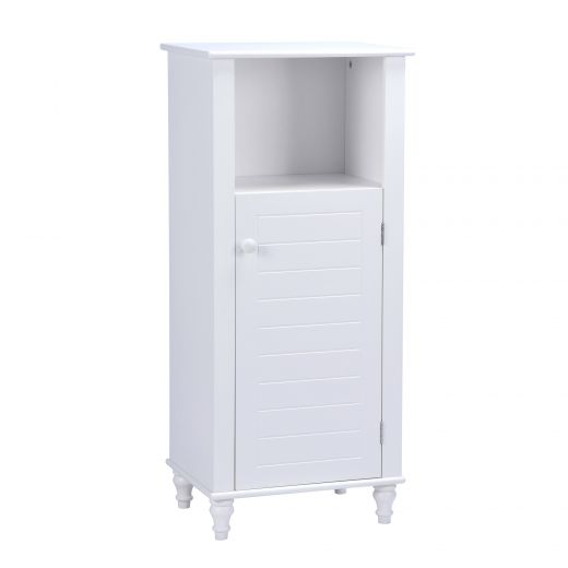 Columbus Side Cabinet