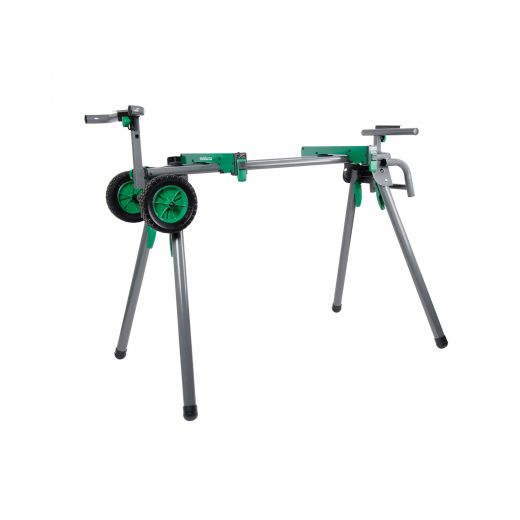 Metabo HPT Saw Stand, Miter Saw Stand