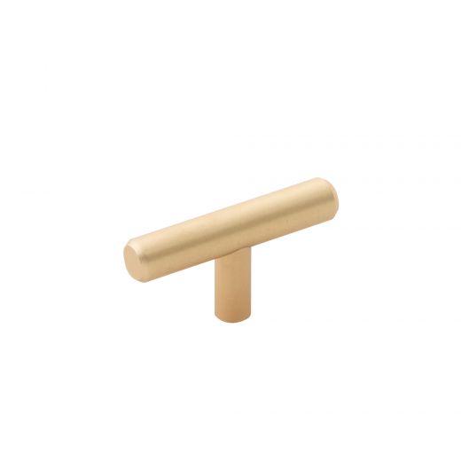Bar Pull T-Knob
