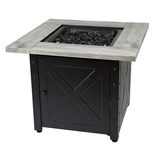 """Mason 30"""" Outdoor Fire Pit"""