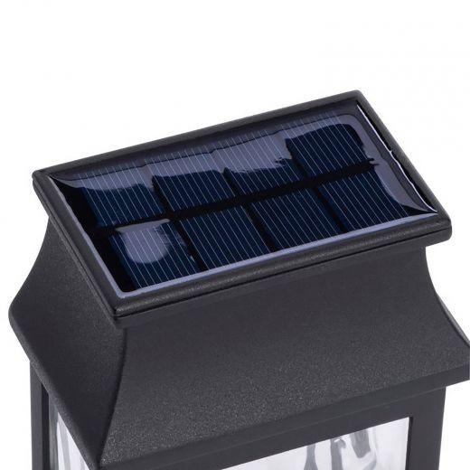 Solar Accent Lights 10 Lumen-4/Pack