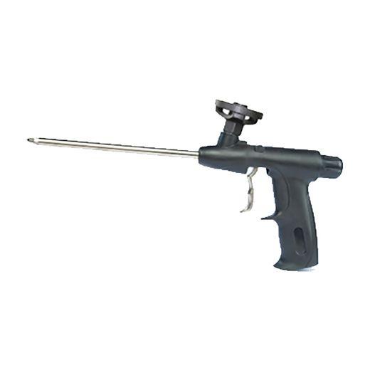 "Handi-Tool HT330 Dispensing Tool-7"""