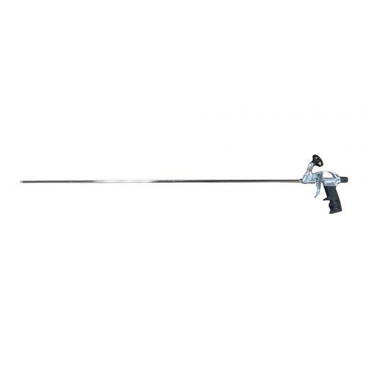 """Handi-Tool Steel Dispensing Tool-39"""""""