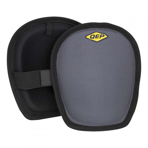 E-Z Clean Washable Knee Pads