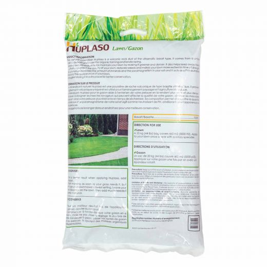 All-Purpose Mineralizer For Organic Use, Fast Release- 20Kg