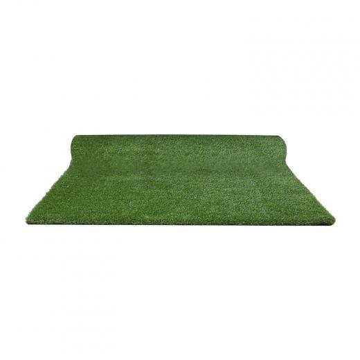 12' Polo Green Turf