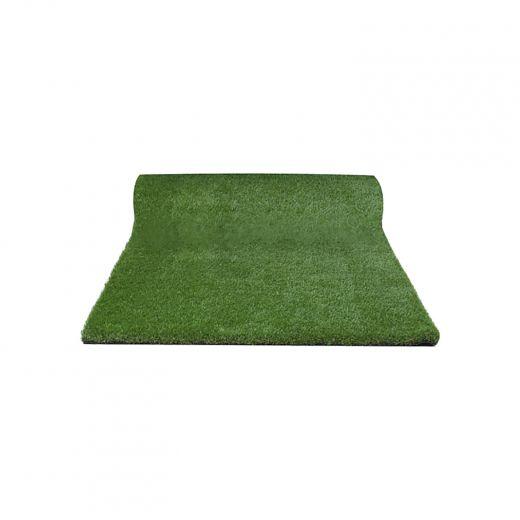 6' Polo Green Turf