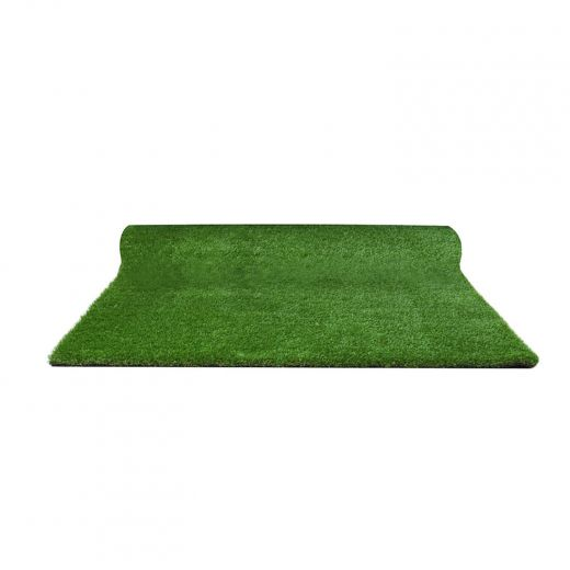 12' Revla Green Grass