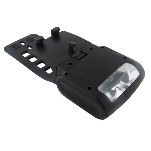 Broil King Grill Light