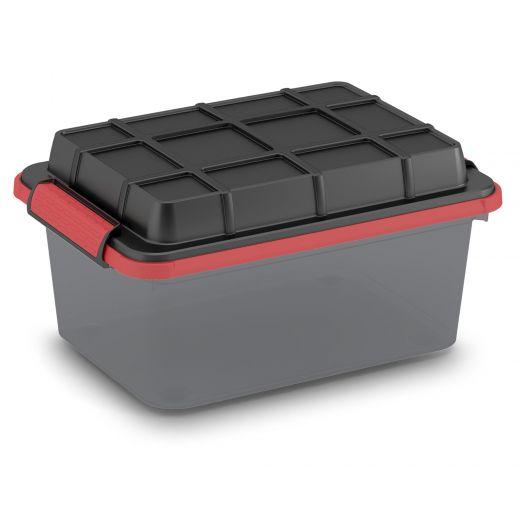 Latch Pro 16.7L Latch Box
