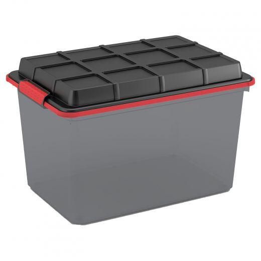 Latch Pro 64.7 L Latch Box