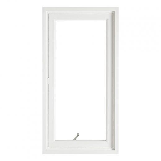 36 x 40 Vision Left Hand Casement Window