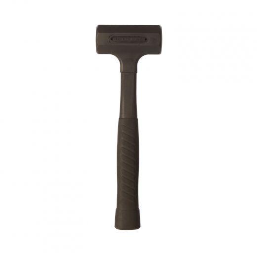Dead Blow Hammer- 27 Oz