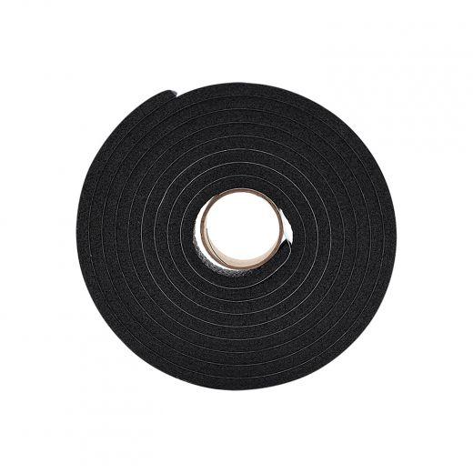 Insulating Foam Tape 10'-Black