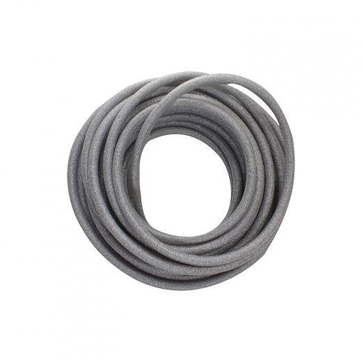 """Foam Backer Rod 1"""" x 10'-Grey"""