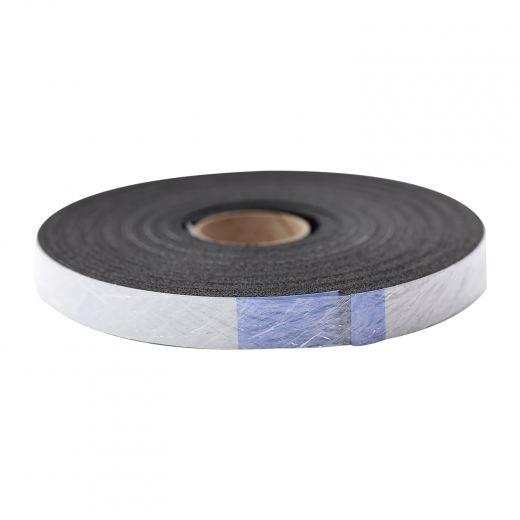 Moisture Proof Insulating Foam Tape 30'-Black