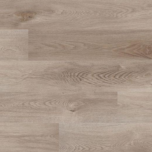 5mm Cyrus Rigid Core Vinyl Flooring 23.77 Sq-Ft/Box
