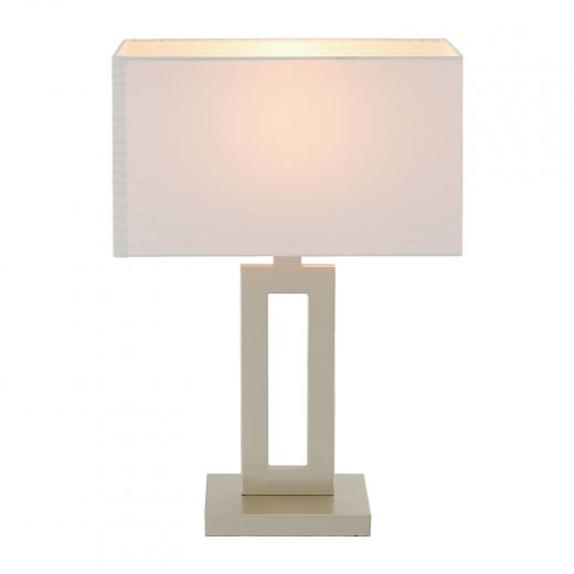 """20"""" D'Alessio Table Lamp"""