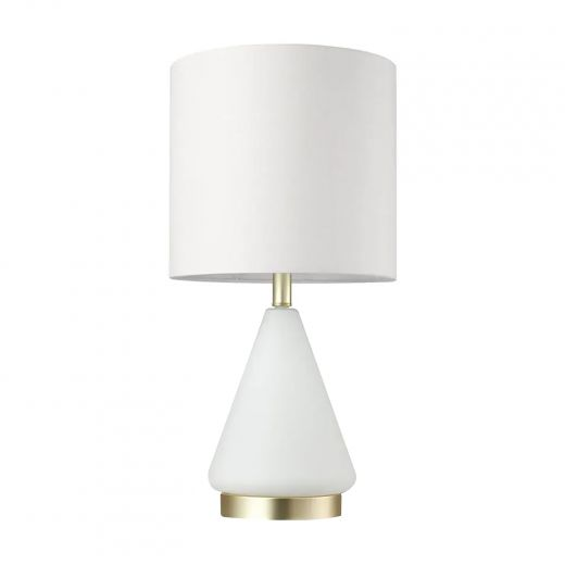 "23"" Robertson Tall Table Lamp"