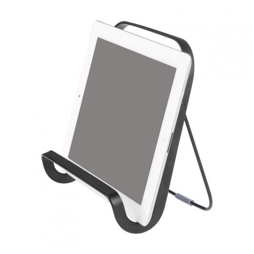 Tablet/Cookbook Holder