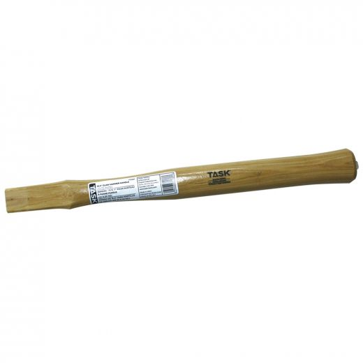 """14-1/4"""" Hickory Handle Claw Hammer"""