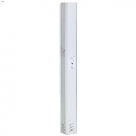 Humidex - 1500 Sq-ft 180 CFM Basement Humidity