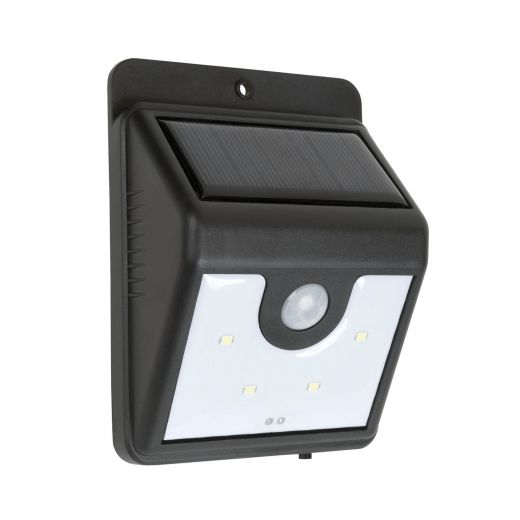 Kent Ca Motion Activated Outdoor Led Light Your