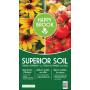 Happy Brook Superior Soil 70 L