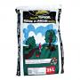 Lawn & Garden Topsoil 25 L