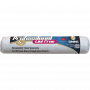 Professional Lint Free Roller