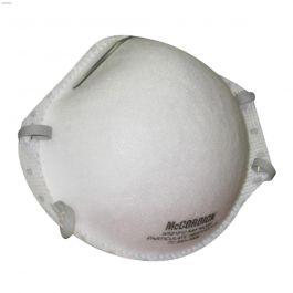 mccordick n95 mask