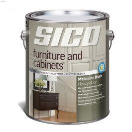 Kent Ca Sico 4 L Heavy Duty Furniture Amp Cabinet Paint