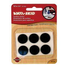 """3/4"""" Foam Non-Skid Pad"""