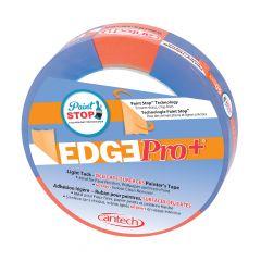 EDGEPro+ 48 mm x 55 m Green Regular Masking Tape