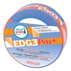 EDGEPro+ 24 mm x 55 m Orange Delicate Masking Tape