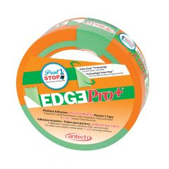 EDGEPro+ 36 mm x 55 m Orange Delicate Masking Tape