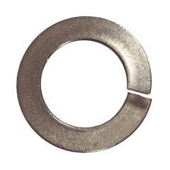 "3/8"" Stainless Steel Split Lock Washer-5/Pack"