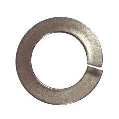 "5/16"" Stainless Steel Split Lock Washer-20/Pack"