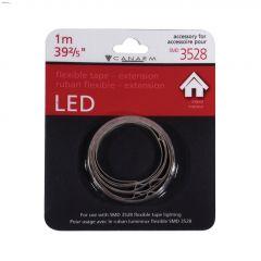 1 m LED Extension Tape