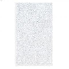 "Santa Fe 2' x 4' x 5/8"" Basic Ceiling Panel-12/Pieces"