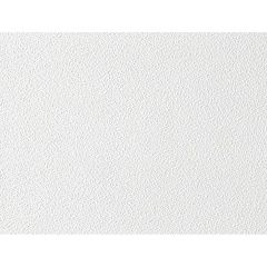 """Sheetrock ClimaPlus Lay-In Ceiling Panel 2' x 4' x 1/2"""""""