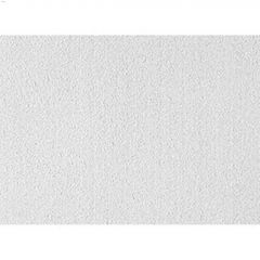 "Clean Room 56091 Acoustical Panel 2' x 4' x 5/8""-8/Box"