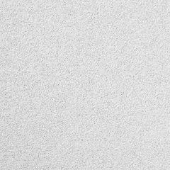 """Eclipse 72716 Acoustical Panel 2' x 2' x 3/4""""-12/Box"""
