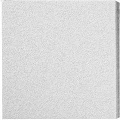 "Mars ClimaPlus 86785 Acoustical Panel 2' x 2' x 3/4""-12/Box"