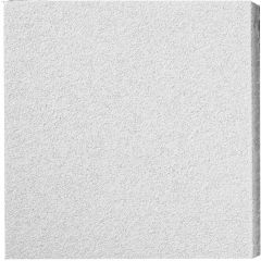 "Mars ClimaPlus 86985 Acoustical Panel 2' x 2' x 3/4""-12/Box"