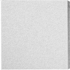 "Mars ClimaPlus 88185 Acoustical Panel 2' x 4' x 3/4""-6/Box"