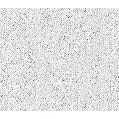 """Premier Hi-Lite ClimaPlus 7050G Acoustical Panel 2'x2'x5/8"""""""